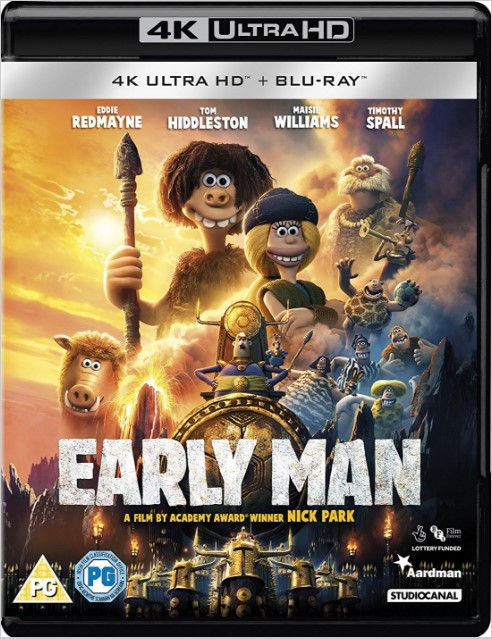 [Image: early.man.jpg]