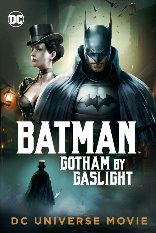 [Image: gotham.by.gaslight.jpg]