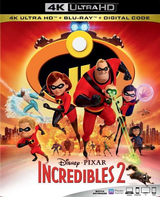 [Image: incredibles2.jpg]