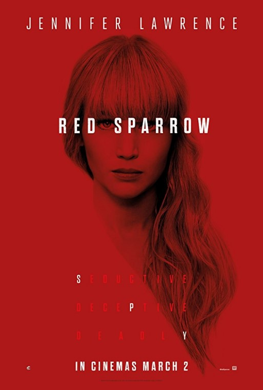 [Image: red.sparrow.jpg]