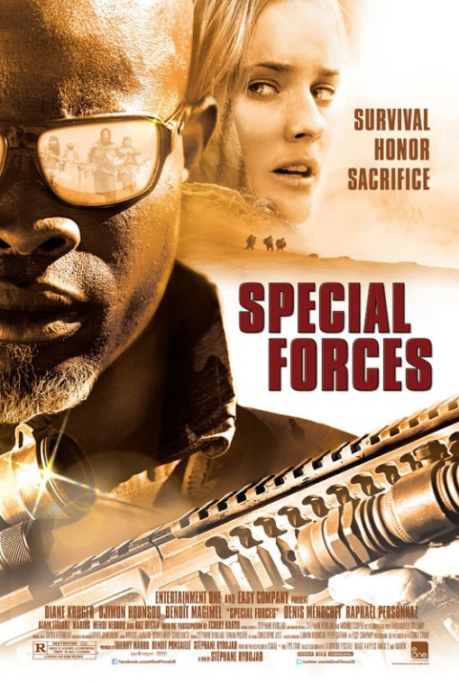 [Image: special.forces.jpg]