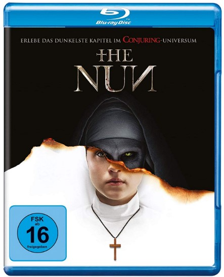 [Image: the.nun.jpg]