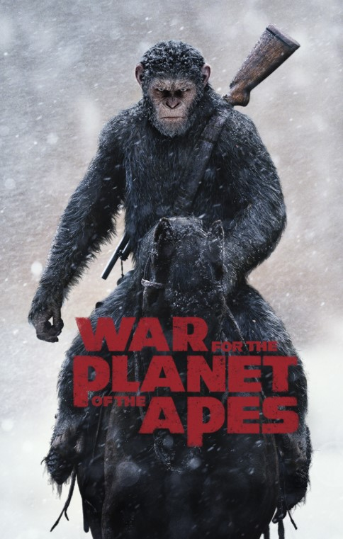 [Image: war.for.planet.apes.jpg]