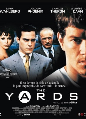 [Image: yards.jpg]